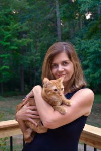 Pet Sitters Apex, NC